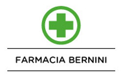 Farmacia Bernini