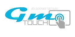 logoGM.png