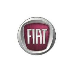 Fiat Auto Argentina