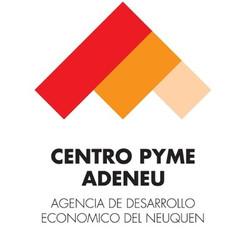 Centro PYME ADENEU