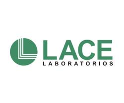 LACE laboratorios