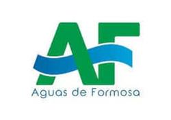 Aguas de Formosa