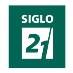 Usiglo21
