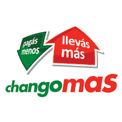Chango mas