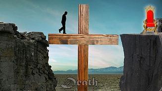 Gospel Presentation 6.jpg