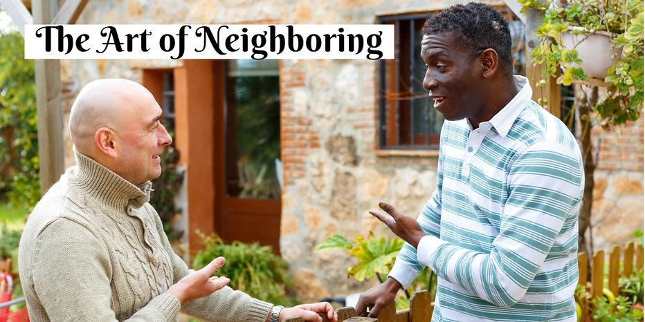 farmers-friendly-talking-outside-picture-id1097275776.jpg