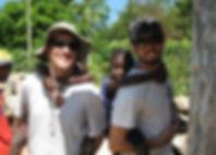 Haiti101.JPG