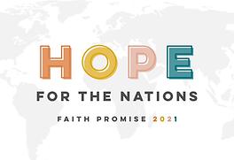 HopeForTheNationsTitleSlide-01.png