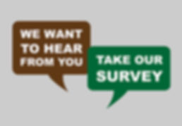 take-survey.jpg
