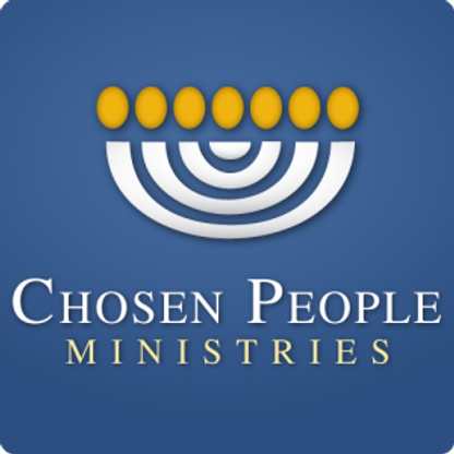 Chosen-People-Ministries-Logo.png