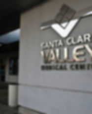 Santa-Clara-Valley-Medical-Center--550x3