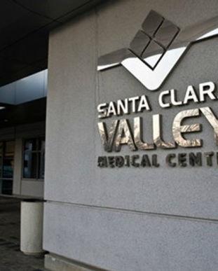 Santa-Clara-Valley-Medical-Center--550x3
