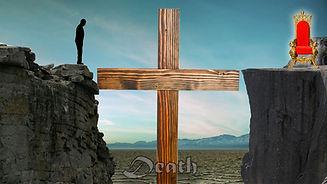 Gospel Presentation 5.jpg