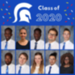 OSD Class of 2020.png