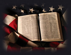 bible-and-flag.jpg