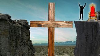 Gospel Presentation 7.jpg