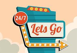 let-s-go.jpg