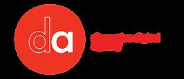 disruptive-logo-transparent.png