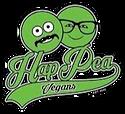 happea vegan logo_edited_edited.png