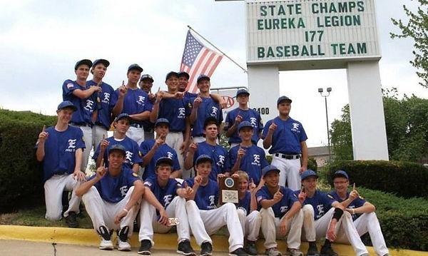 2013 Freshman State Champs.jpeg