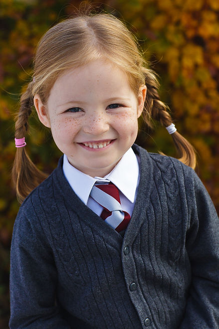 children and school photographypg
