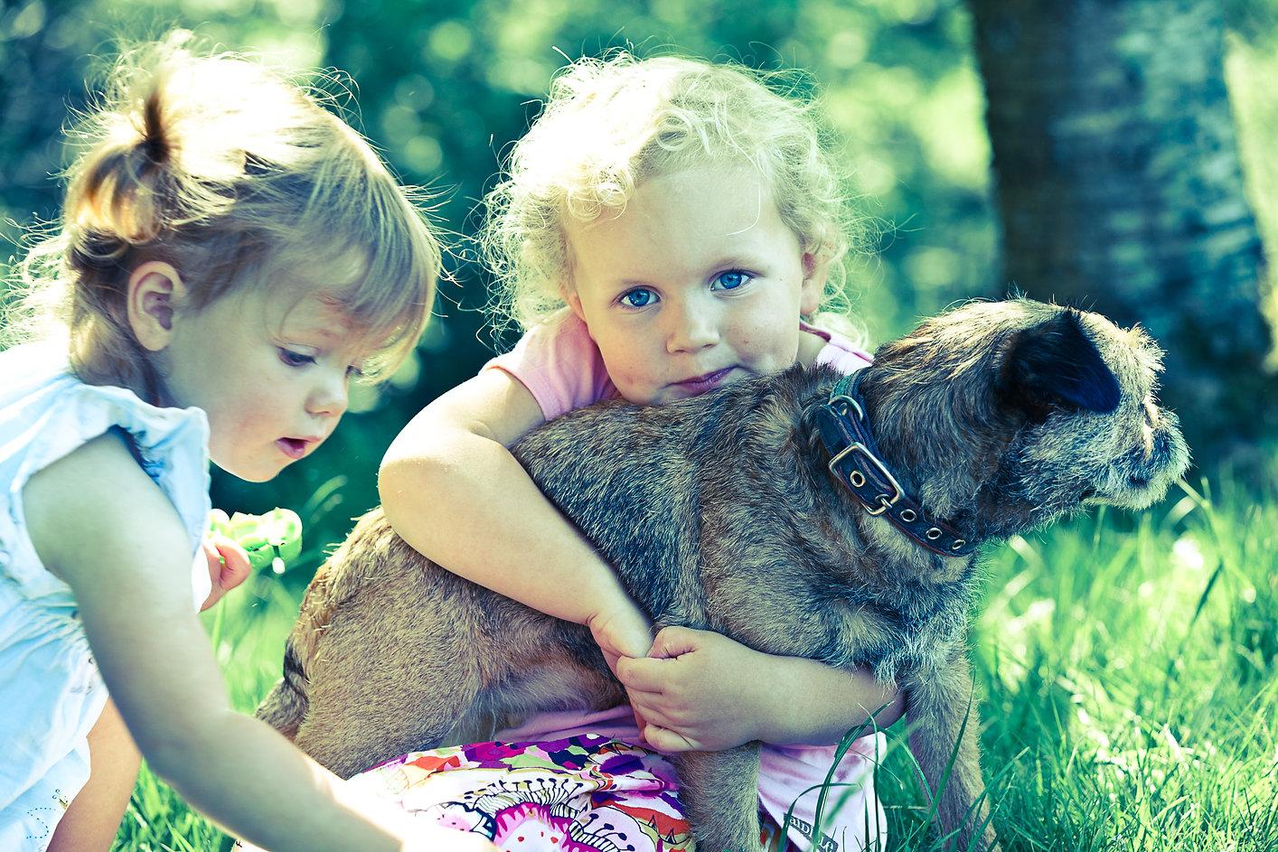 kerrytuffee children photography.jpg