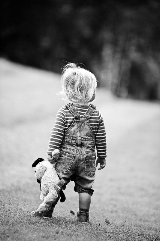 children and school photographyg
