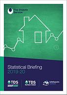 Statistical Briefing 2019-20