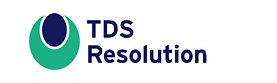 TDS Resolution - Final Version_1.png