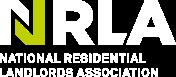 nrla-flash-logo.png