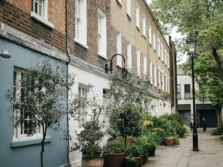 The value of alternative dispute resolution to landlords and tenants