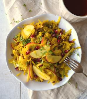 Gelbebeete-Salat.png