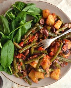 Bohnen-Kartoffelsalat.png