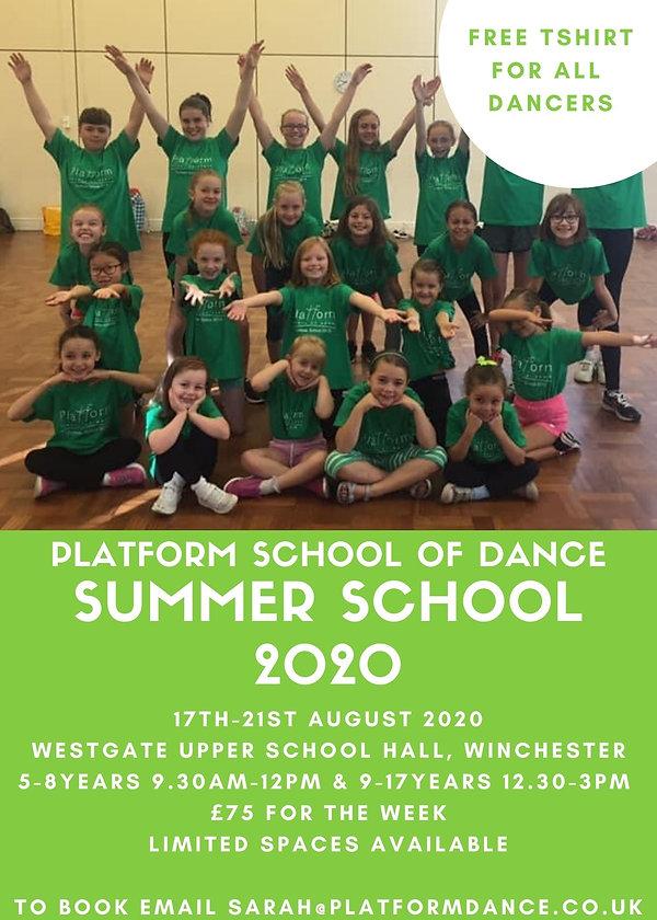 Summer School 2020.jpg