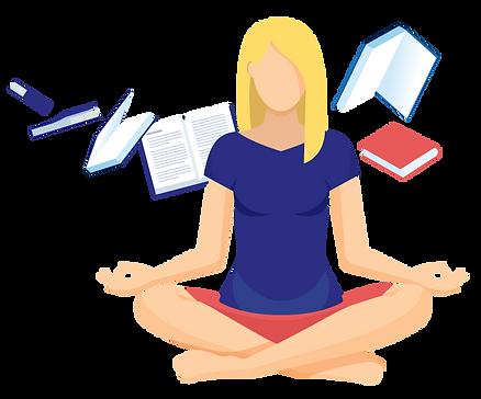 Meditation-ebnefits-for-study.png