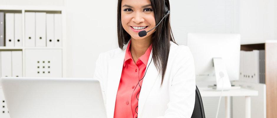 (21-25) Diplomado online comunicación efectiva para el servicio al cliente