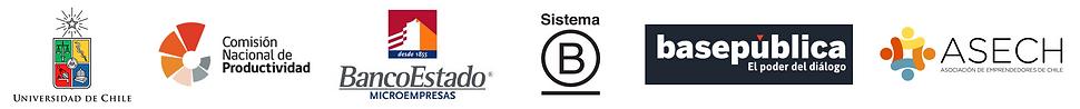 logos(2).png