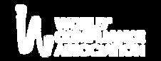Logo-COVID-Blanco.png