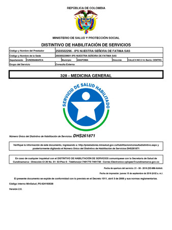 DISTINTIVO-pdf-2.jpg