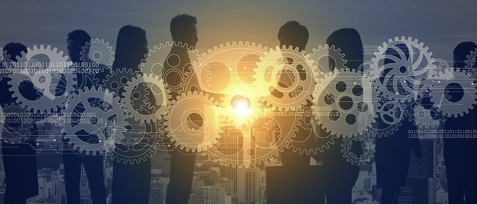 crowdsourcing-Goldman-Sachs-digital-econ