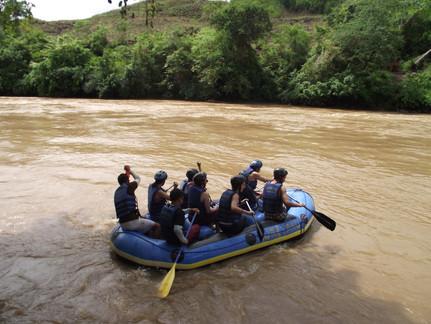 canotaje-rio-mayo.jpg_1024.jpg