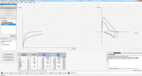 BTL-Cardiopoint-Spirometry-Evaluation_v2