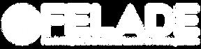 Felade-Logo.png