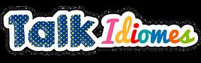 Talk-Idiomes-Logo.png