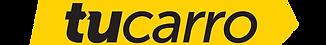Logo-Tucarro-Nuevo.png