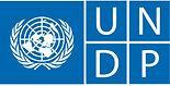 Logo_PNUD.jpg