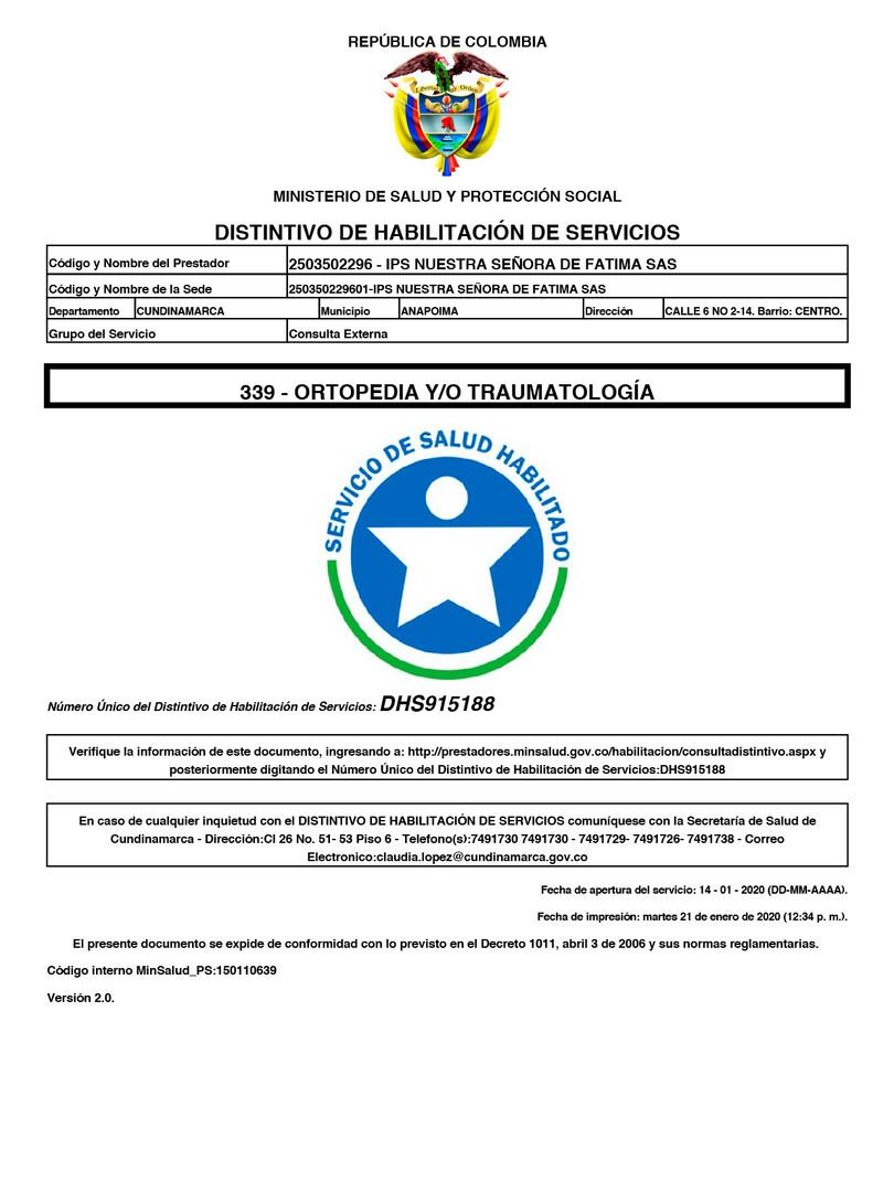 DISTINTIVO-ORTOPEDIA.jpg