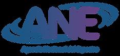 Logo ANE_V0.png