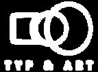 LOGO-TYPANDART.png