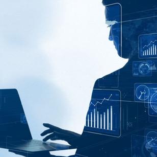 Consultoría, Capacitaciones y Soporte Técnico